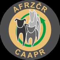 logo Asociace